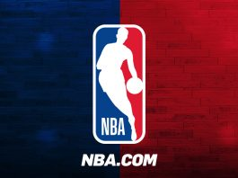 Denver Nuggets x Los Angeles Clippers