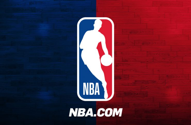 Los Angeles Clippers x Denver Nuggets